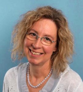 Anette Schöner